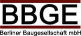 Berliner Baugesellschaft mbH
