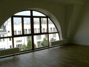 Wohnung_Innenausbau_08